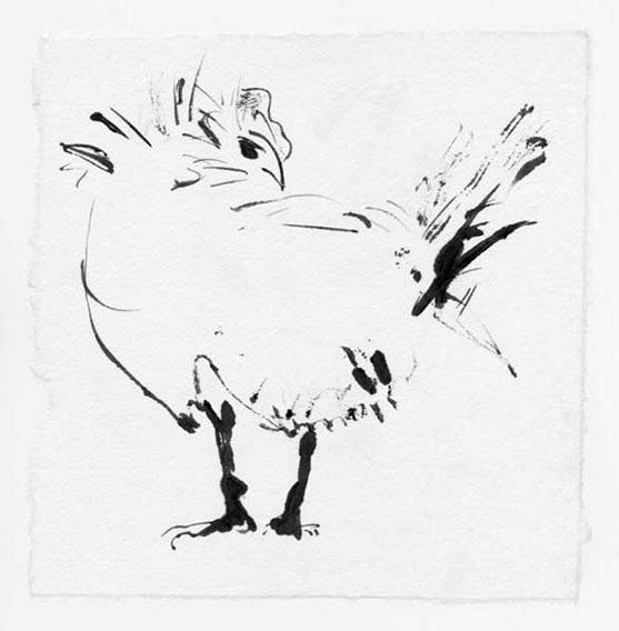 29-Bedabble-Glot