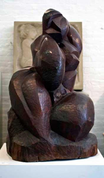 Lorrie-Goulet-052
