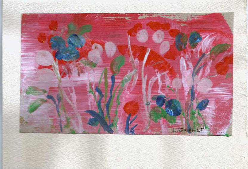 WOP5_August-Blooms